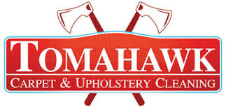Upholstery Cleaning Nj Clifton Nj Carpet Cleaning Clifton Nj Tomahawk Carpet