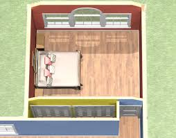 master bedroom addition cost 2017 and suite add pictures master bedroom addition cost ideas and picture innovative with photos of concept in