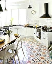 castorama carrelage cuisine carrelage sol cuisine castorama stunning lino salle de