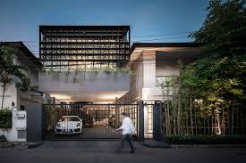 architecture architectural designs and house designs design milk