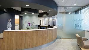 Barnes Pc Plus Key Machine Dermatologist In Portland Or Key Laser Center For Cosmetic