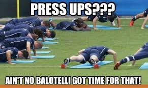 Mario Balotelli Meme - my amazing memes balotelli euro 2012 meme