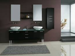 bathroom finding ideas for bathroom cabinets menards furniture