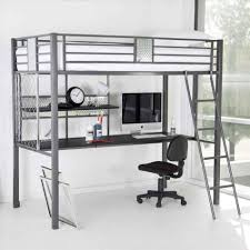 ikea loft bed with desk instructions vanvoorstjazzcom
