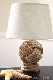 Home Diy Ideas 1045 Best Diy Crafts Images On Pinterest Diy Lamps
