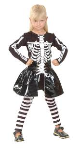 Skeleton Costumes For Halloween by Skeleton Costumes For Kids Adults Halloweencostumes Com Toddler