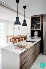 home renovation design free storage wars 10 charming singapore home renovation projects that