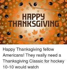 happy thanksgiving happy thanksgiving fellow americans they