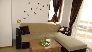 luxury one bedroom apartments luxury one bedroom apartment in robinson beach apartments in sunny