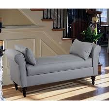 Overstock Bedroom Benches 161 Best Benches Images On Pinterest Settees Bedroom Benches