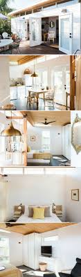 Best  Small Home Interior Design Ideas On Pinterest Small - Modern interior design for small homes