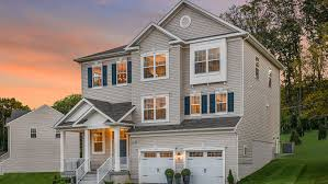 cromwell ridge new homes in parkville md 21234 calatlantic homes