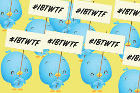 pay up journalists twitter shame ibt bosses over severance pay