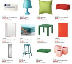 Table Lamp Ikea Malaysia Ikea Sale Up To 70 Off Malaysia Megasales