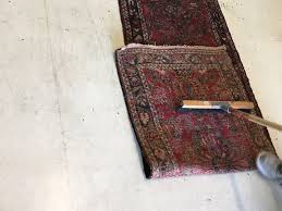 Area Rug Cleaning Service Excellent Area Rug Cleaning Services In Vero