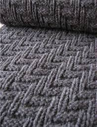best 25 knit scarf patterns ideas on knitting scarves