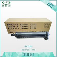 compare prices on canon ir3300 toner online shopping buy low