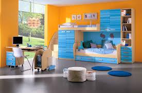 bathroom blue and orange bedroom royal blue and orange bedroom