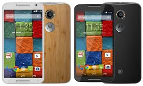 android moto x motorola moto x 16gb smartphone groupon goods