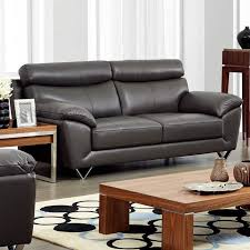 Grey Leather Reclining Sofa Best 25 Reclining Sofa Ideas On Pinterest Sectional Sofa With