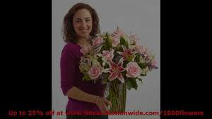 atlanta flower delivery 1800 flowers coupon atlanta flower delivery promo 1800flowers