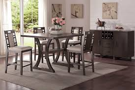 Dining Room Tables Ikea by Dining Tables Stunning Counter Height Dining Tables Square