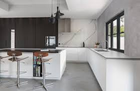 custom kitchen cabinets perth custom kitchen joinery in perth kitchen perth by