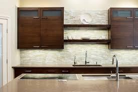 Kitchen Design Tulsa by Renewed By Bamboo Kitchen Design Tulsa