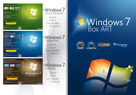 full version software windows 7 iso activation key