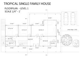 ranch house designs floor plans conceptual design 1415 small ranch house plan houseplansblog front