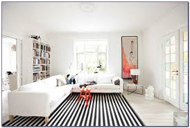 Black And White Stripped Rug Black And White Striped Rug 5x7 Rugs Home Design Ideas Nnjeezyj81
