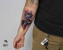 39 best tattoos by brit thornton images on pinterest brooklyn