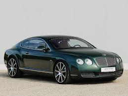 future bentley montare parbriz bentley continental cars for good picture