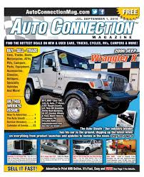 used lexus rx 350 harrisburg pa 09 01 16 auto connection magazine by auto connection magazine issuu