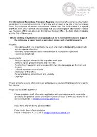sansa fuze resume popular term paper editor website online