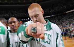 Brian Scalabrine Memes - the man the myth the legend a look back at brian scalabrine s