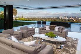 astounding contempory home images best idea home design