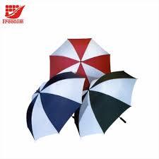 golf umbrella golf umbrella suppliers and manufacturers at