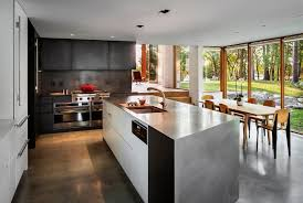 cuisiniste antibes cuisine meuble cuisine a rideau avec jaune couleur meuble cuisine