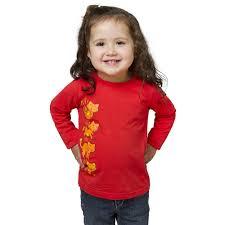 digger kids t shirt svaha apparel