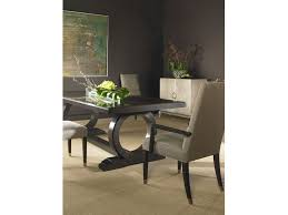 Dining Room Arm Chairs by Chaddock Dining Room Tuxedo Arm Chair Z 1310 27 Chaddock