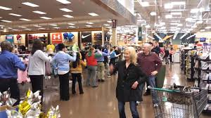 fred meyer thanksgiving wilsonville or fred meyer flash mob youtube