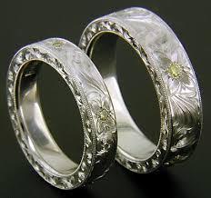 beautiful wedding ring 86 best ring idea images on rings aquamarine