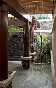 outdoor bathrooms ideas 356 best ethnic bathrooms images on room bathroom