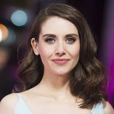 halloween horror nights audition tips alison brie netflix glow wrestling audition training