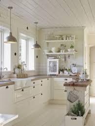 kitchen apartment decorating ideas 55 rustic kitchen apartment decorating ideas homeastern com