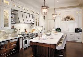 Under Cabinet Pot Rack by Costco Kitchen Cabinet With Hardwood Floors Dark Kitchen