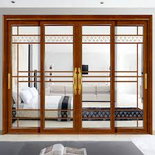 48 Inch Wide Exterior French Doors by Used French Doors Used French Doors Suppliers And Manufacturers