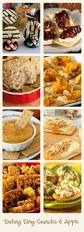 thanksgiving snack ideas 167 best fall images on pinterest