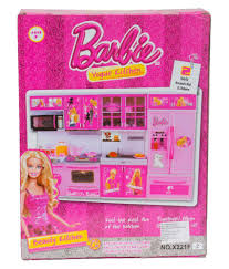 simple barbie kitchen sets set with accessories h to design